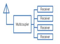 reico-web-page-rev1