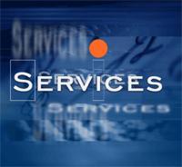 tsl-services-web-page-rev