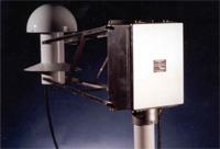 Hygrothermometer Model 1088 from TSL
