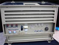 TSL Model 1057 Load Banks