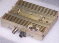 Reico HF Amplifiers from TSL